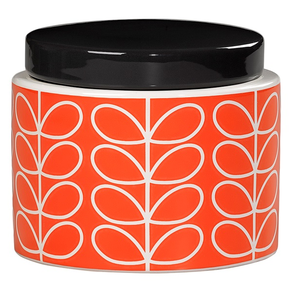 Small-Ceramic-Storage-Jar-with-Contrast-Lid-Persimmon.jpg