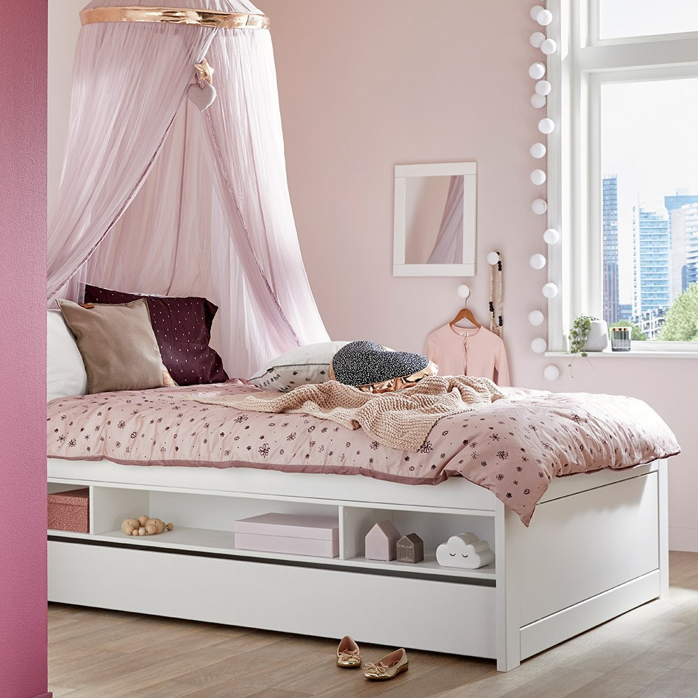 Lifetime Small Double Kids Cabin Bed Lifetime Cuckooland