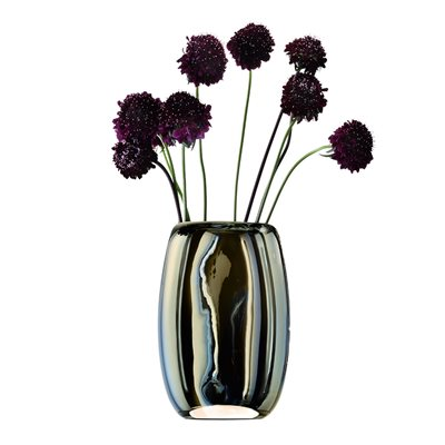 LSA Small Eclipse Vase