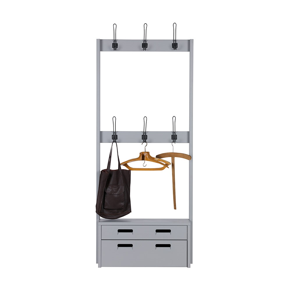 racks coat branch jacket and umbrella curtain outstanding with long stand many color white rack size hanging short standing wooden free