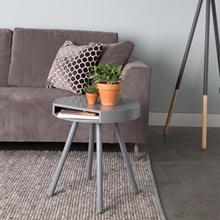 Small-Grey-Coffee-Table-with-Storage.jpg
