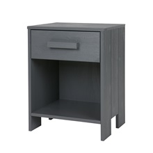 Small-Grey-Wooden-Nightstand.jpg