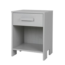 Small-Nightstand-with-1-Drawer.jpg