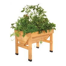 Small-Veg-Trug-Main.jpg