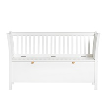 Small-White-Bench-with-Storage.jpg