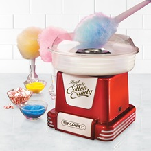 Smart-Candy-Floss-Maker.jpg