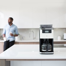 Smart-Coffee-Machine-with-Smarter-App.jpg