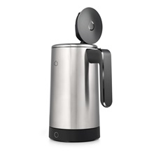 Smart-Techology-Wifi-Kettle.jpg