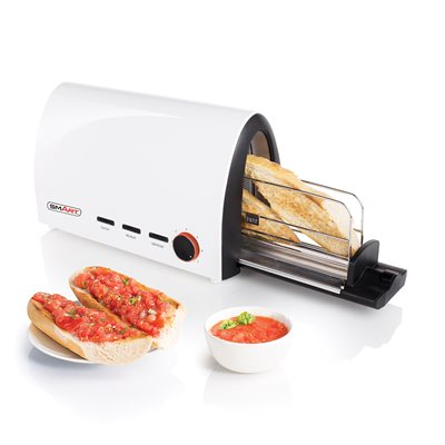 SMART TUNNEL TOASTER