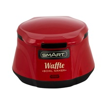 Smart-Waffle-Bowl-in-Red.jpg