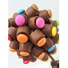 Small Rolo Smartie Sweet Tree