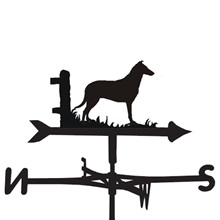 Smooth-Collie-Dog-Weathervane.jpg