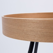 Smooth-Wooden-Small-Round-Table.jpg