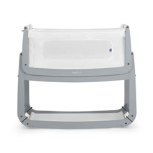 SnuzPod-3-Bedside-Baby-Cot-in-Dove-Grey-and-White.jpg