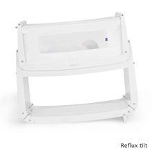 SnuzPod-3-White-Bedside-Crib-with-Tilt-Function.jpg