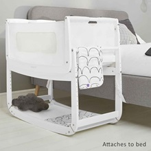 SnuzPod-3-with-Mattress-and-Height-Adjustable-Function.jpg