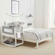 SnuzPod3-Bedside-Crib-with-Mattress-in-Dusk-Grey.jpg