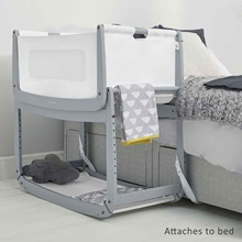 Snuzpod-3-Cot-Bed-with-Adjustable-Height-and-Lower-Storage-Shelf.jpg