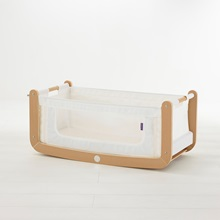 Snuzpod-Bassinet-Newborn-Natural.jpg