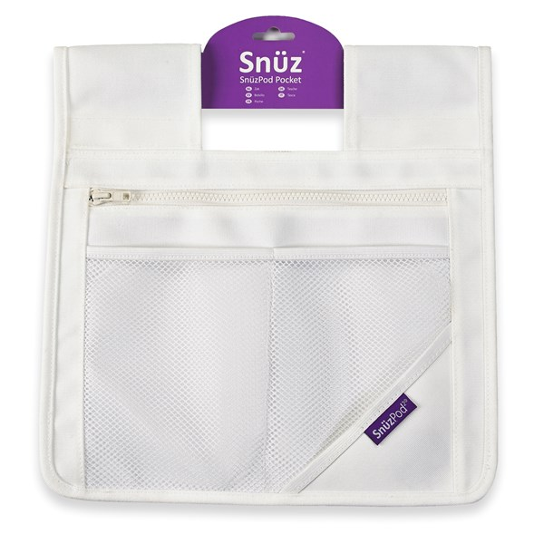 SnuzPod Storage Pocket