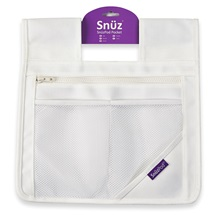 Natural Snuzpod 3 In 1 Crib With Mattress Snuz Pod 2