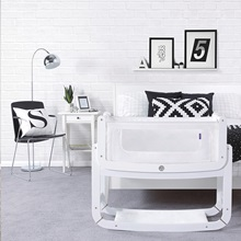 Snuzpod-in-Monochrome-Scandi-Style-Nursery.jpg