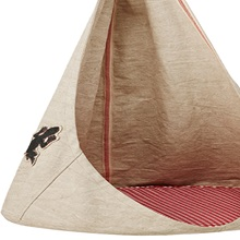 Soft Base Camp Canyon Hanging Chair.jpg
