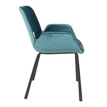 Soft-Elegant-Armchair-in-Blue.jpg