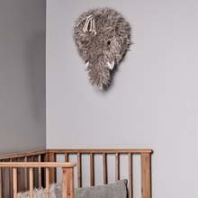 Soft-Plush-Wall-Mounted-Mammoth.jpg
