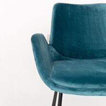 Soft-Velvet-Petrol-Blue-Dining-Chair.jpg