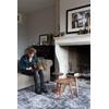 Perisan Style Floor Rugs