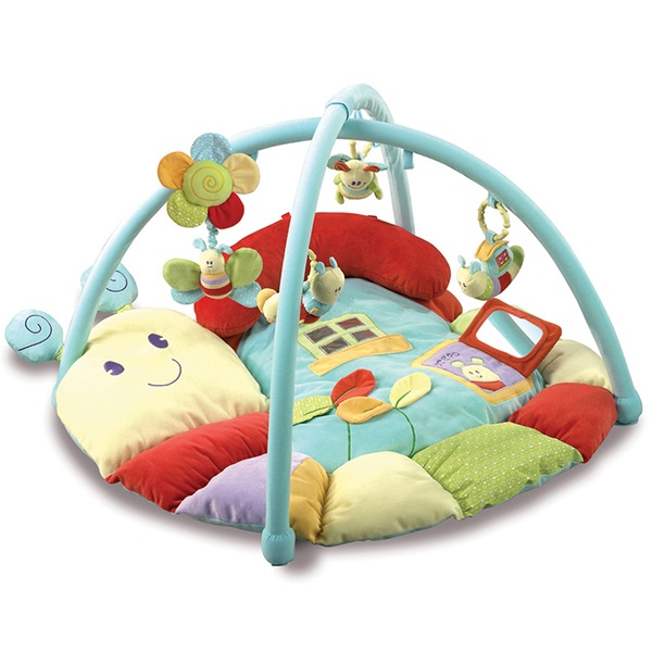 Softly-Snail-Baby-Playgym.jpg