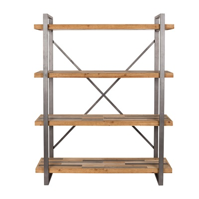 JOY SHELVING UNIT