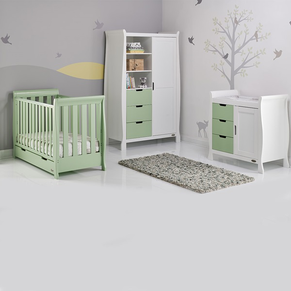 Solid-Green-Mini-Cot-3-Piece-Room-Set.jpg