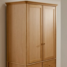Spirit-2-Door-Double-Bedroom-Wardrobe.jpg