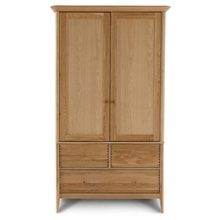 Spirit-2-Door-Double-Wardrobe-with-Drawers.jpg