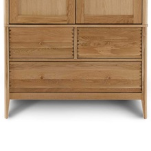 Spirit-3-Drawer-Detail-with-Double-Wardrobe.jpg