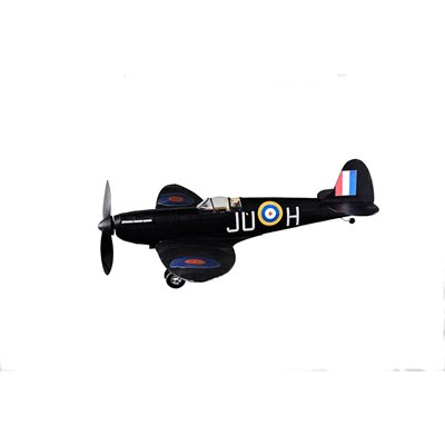SUPERMARINE SPITFIRE NIGHTFIGHTER MODEL PLANE KIT