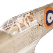 Spitfire-VB-Side-View.jpg