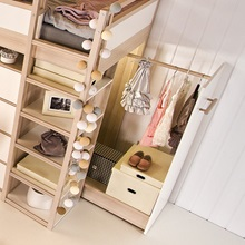 Spot-Clothes-Storage-Rail.jpg