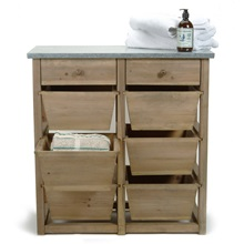 Spruce-Drawer-Indoor-Storage-Cupboard.jpg