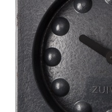 Square-Pulp-Time-Clock-Black-Detail.jpg