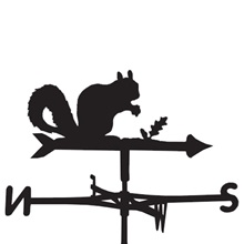 Squirrel-Animal-Weathervane-Design.jpg