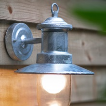 St-Ives-Ship-Outdoor-Light.jpg