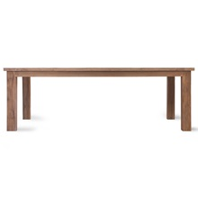 St-Mawes-Outdoor-Dining-Teak-Table.jpg