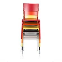 Stackable-Back-to-School-Chairs-in-Different-Colours.jpg