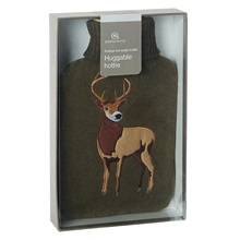 Stag-Hot-Water-Bottle-Box.jpg