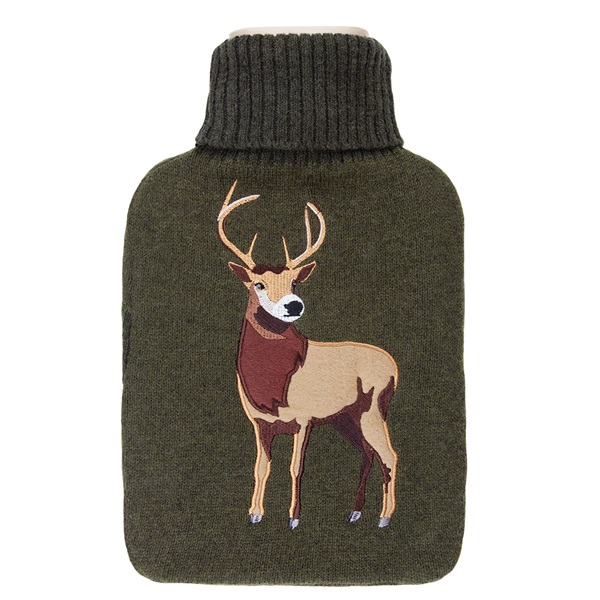 Stag-Hot-Water-Bottle-Front.jpg