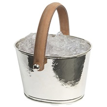 Stainless-Steel-and-Leather-Wine-Cooler-Bucket.jpg