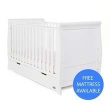 Stamford-Classic-Sleigh-Baby-Cot-in-White-and-Free-Mattress.jpg